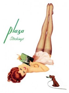 AP1293-plaza-stockings-lingerie-advert-1950s