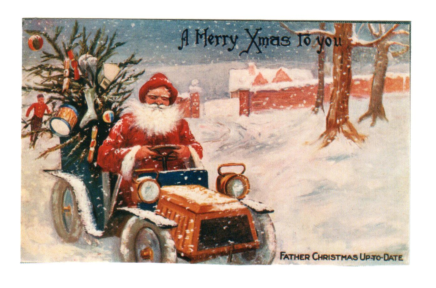 Photo Christmas Cards Cheap